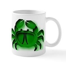 Unique Scary Mug