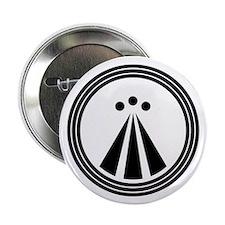 Druid Design Button