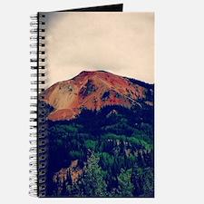 Unique Color photography Journal