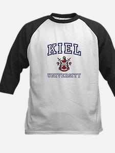 KIEL University Tee