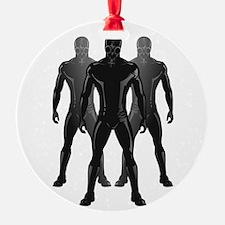 latex Ornament