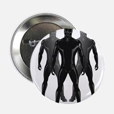 """latex 2.25"""" Button (10 pack)"""