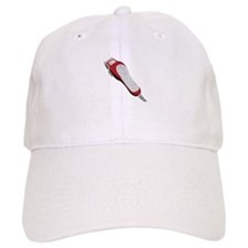 Hair Clipper Baseball Baseball Cap