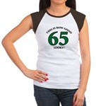 This is How Good - 65 Women's Cap Sleeve T-Shirt