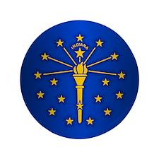 "Indiana (v15b) 3.5"" Button"