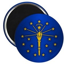 Indiana (v15b) Magnets
