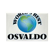 World's Best Osvaldo Magnets