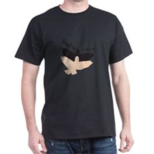 Shadow Puppeteer T-Shirt