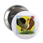 Red Quill Chickens Button