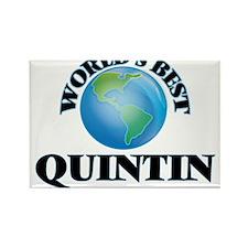 World's Best Quintin Magnets