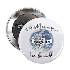 Borzoi World2 Button