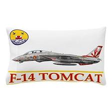 Newvf111greya copy.jpg Pillow Case