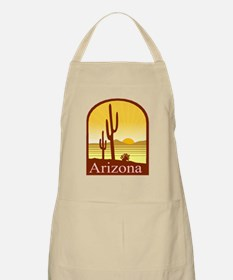 Arizona Apron