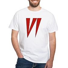Arrogant VI Shirt