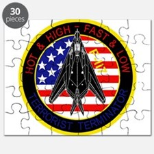 f-117_patch_f117.png Puzzle