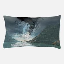 Twister Pillow Case