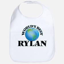 World's Best Rylan Bib