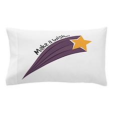 Make A Wish Pillow Case