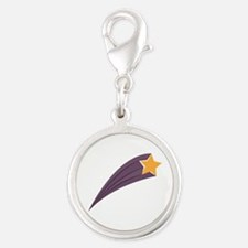 Meteor Shower Charms