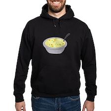 Soupy Treat! Hoodie