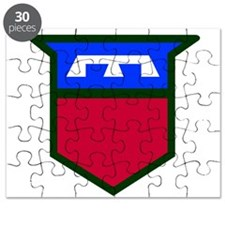 76th Infantry Division.png Puzzle