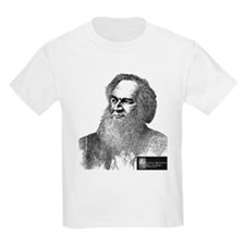 Gerrit Smith T-Shirt
