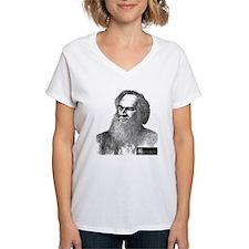 Gerrit Smith Shirt