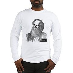 Gerrit Smith Long Sleeve T-Shirt