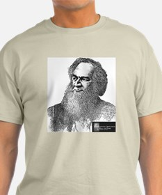 Gerrit Smith T-Shirt