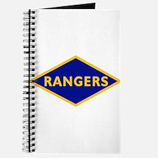 Ranger Battalions (Obsolete).png Journal