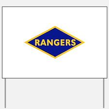 Ranger Battalions (Obsolete).png Yard Sign