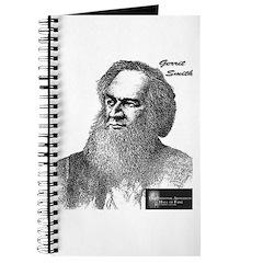 Gerrit Smith Journal