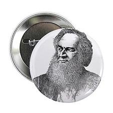 Gerrit Smith Button
