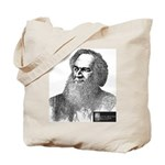 Gerrit Smith Tote Bag