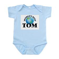 World's Best Tom Body Suit