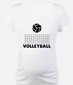 Volleyball Shirt