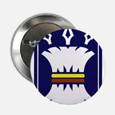 "157th_inf_bde.png 2.25"" Button (10 pack)"