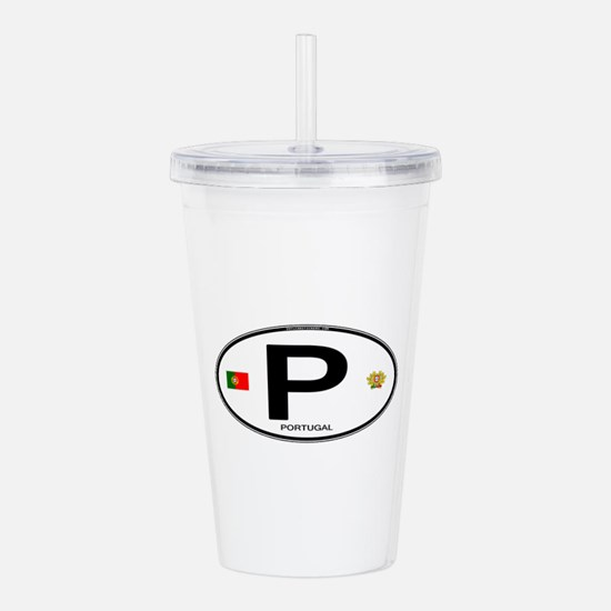 p-oval-2.png Acrylic Double-wall Tumbler