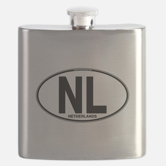 nl-oval-plain.png Flask