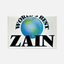 World's Best Zain Magnets