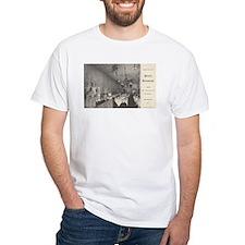 Price's Restaurant Shirt