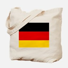 Cute All over Tote Bag