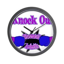 Knock Out Rheumatoid Arthritis blue purple.png Wal