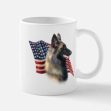 Terv Flag Mug