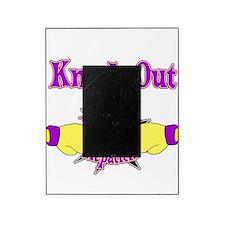 Knock Out Autoimmune Hepatitis purple & yellow.png