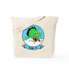 vaw-13.png Tote Bag