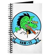 vaw-13.png Journal