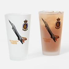 31_SQN_F16_TIGERMEET.png Drinking Glass