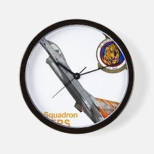31_SQN_F16_TIGERMEET.png Wall Clock