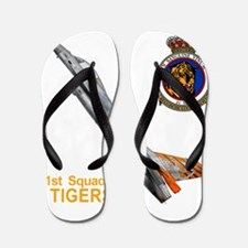 31_SQN_F16_TIGERMEET.png Flip Flops